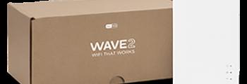DKT WAVE2 WiFi mesh
